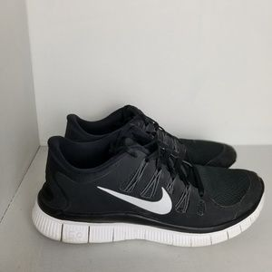 Nike Shoes - Nike Women's Free 5.0+